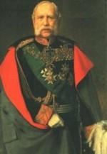 König Albert