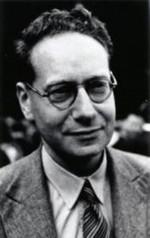 Sir Bernard Katz
