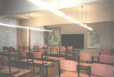 Französischzimmer