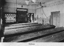 Physikzimmer