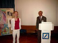 Lisa Boitz, Geschichte (Friedrich-Schiller-Gymn. Leipzig)