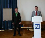 Philipp Lindenberg, Latein (Thomas-Gymnasium Leipzig)